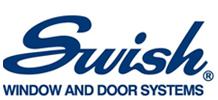Authorised Installer for Swish Window and Door System.