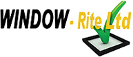 Window - Rite Ltd, Newport Windows, Doors, Conservatories, Wales